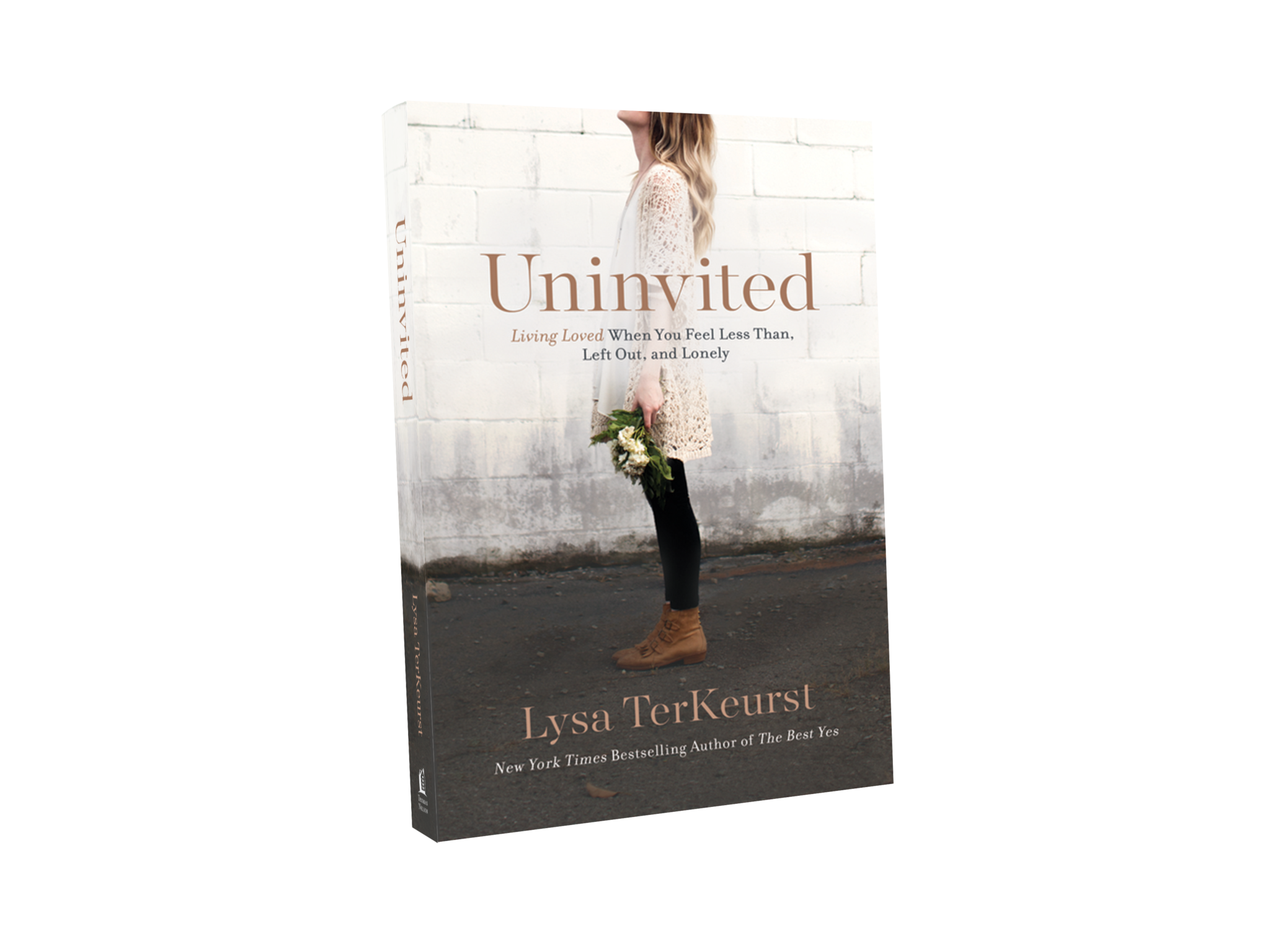 Uninvited_Cover_Front